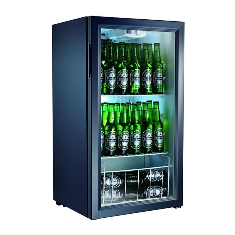 Шкаф холодильный барный