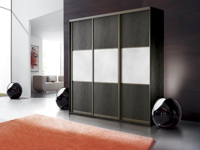 Шкаф купе мебель
