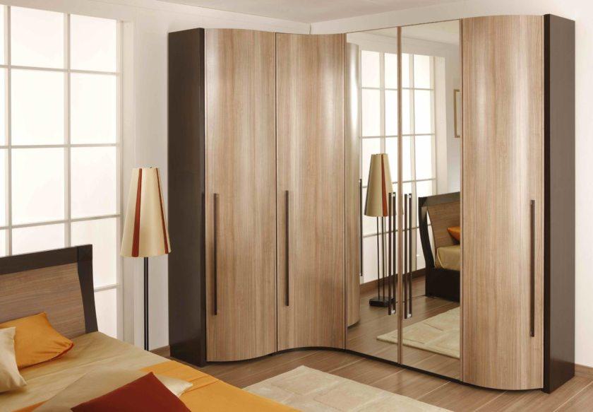 Секреты выбора мебели