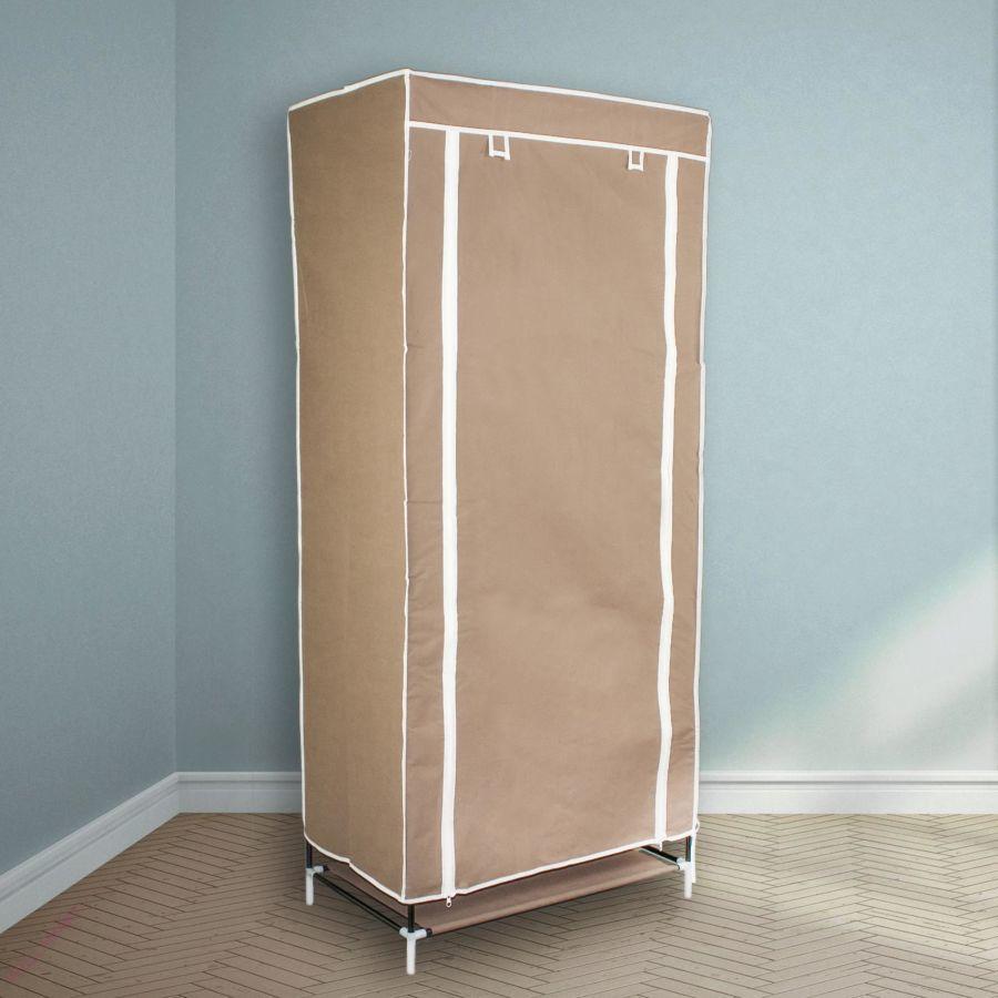 Тканевый шкаф-органайзер