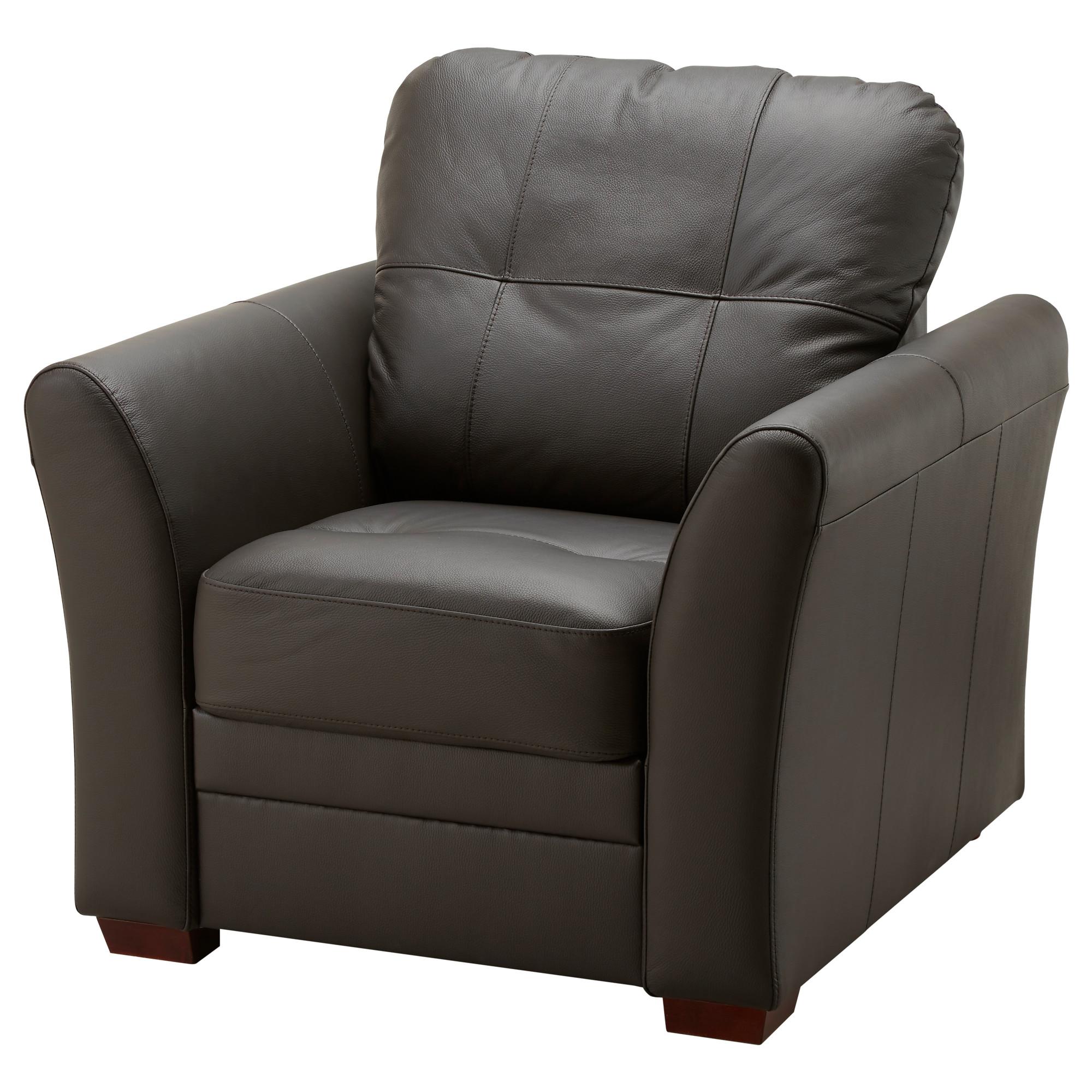 Черные кресла