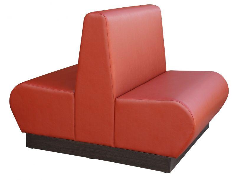 Диван кресло для бара