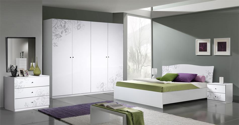 Дизайнерские детали мебели