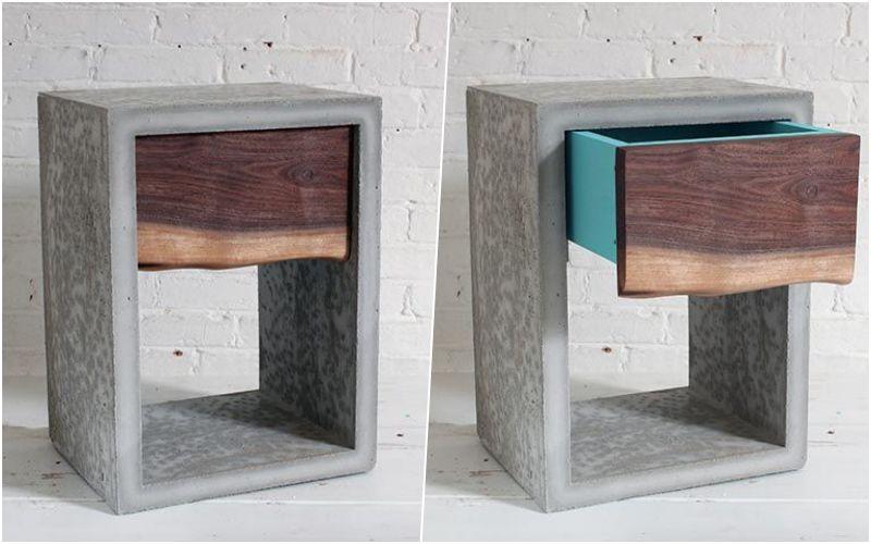 Функциональная красивая мебель