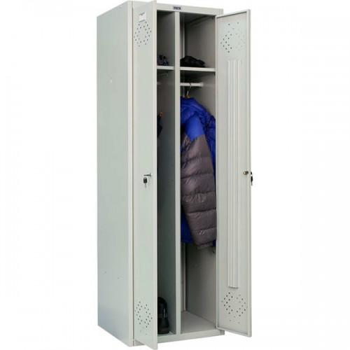 Гардеробный шкаф для одежды