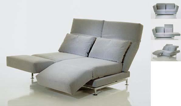 Гипертрансформер диван