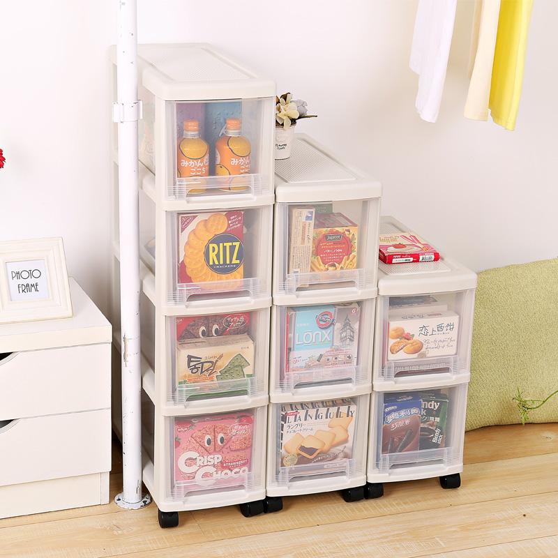 Гостиная шкаф с ящиками