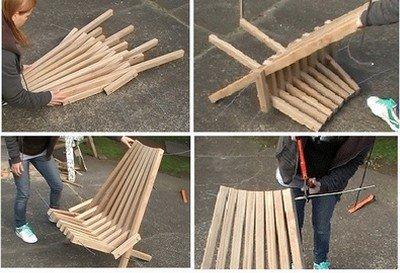 Инструкция по сборки мебели
