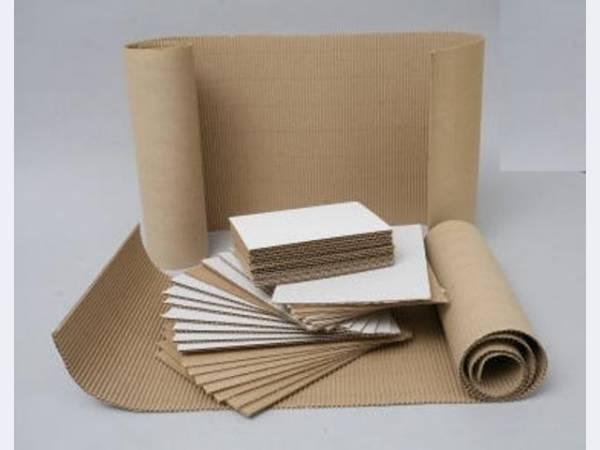 Izgotovlenie-mebeli-dlya-igrushek Домик и мебель для кукол своими руками из картона: схема, выкройка, фото. Как сделать кровать, диван, шкаф, стол, стулья, кресло, кухню, холодильник, плиту, коляску для кукол из картона своими руками