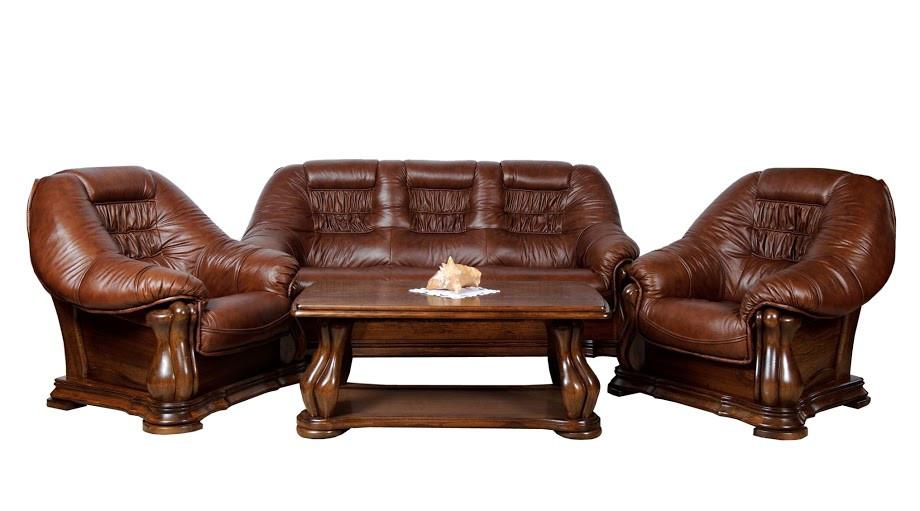 Как подобрать диван для гостиной