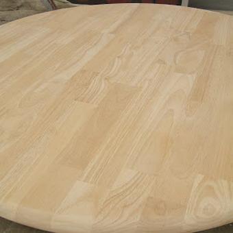 Как создать стол для дачи