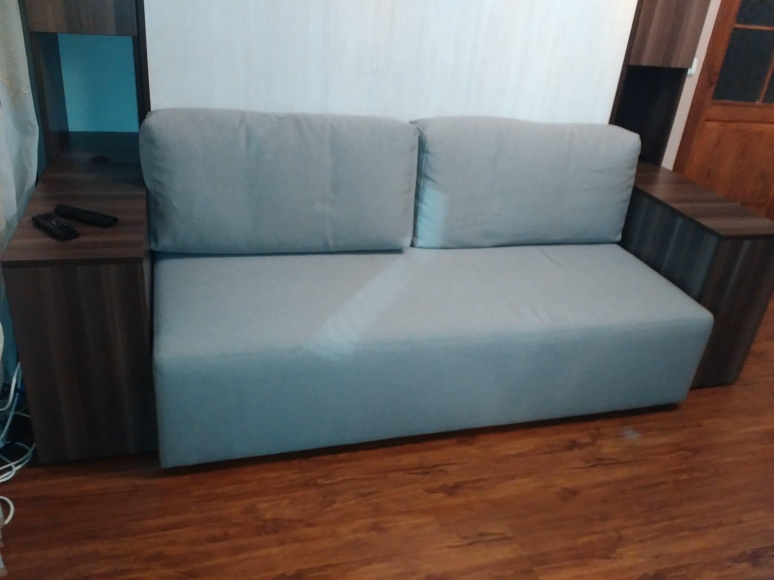 Как выбрать диван для дома