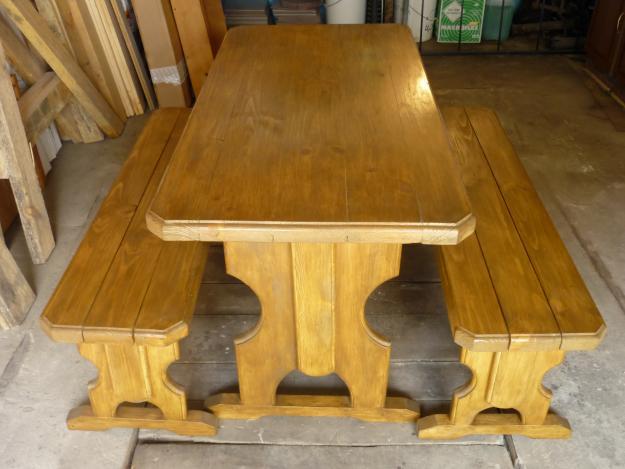Как выбрать хороший стол
