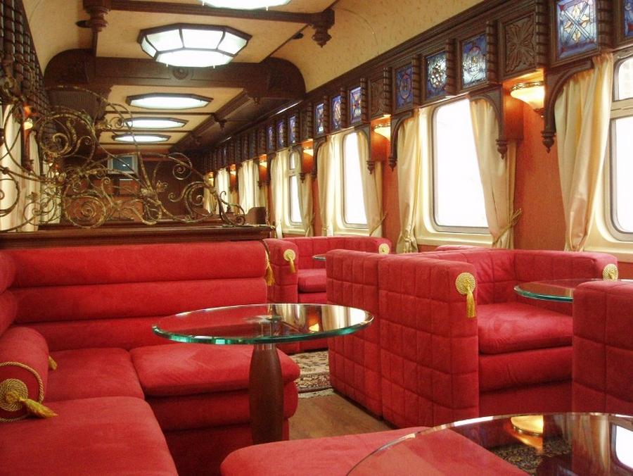 Как выбрать мебель для баров и ресторанов