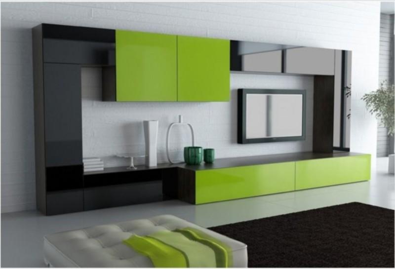 Как выбрать стиль для комнаты