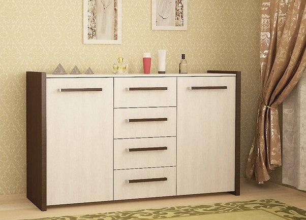 Как выглядит стильная мебель для дома