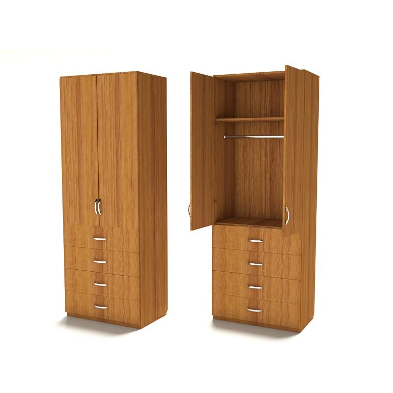 Какой шкаф выбрать