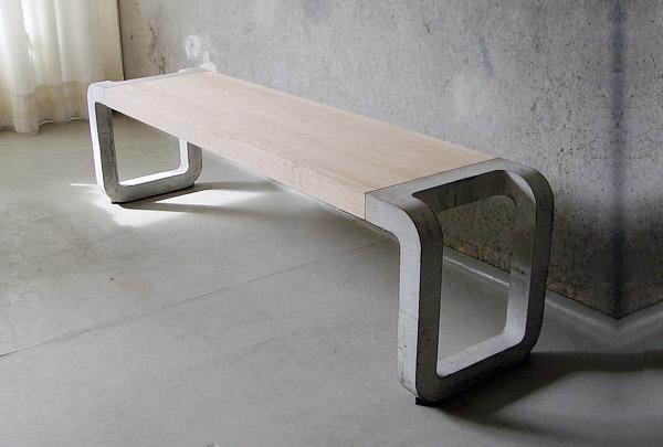 Компактный вариант мебели