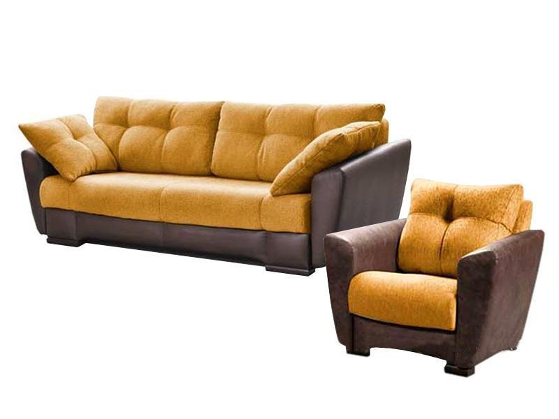 Красивые и дорогие предметы мебели