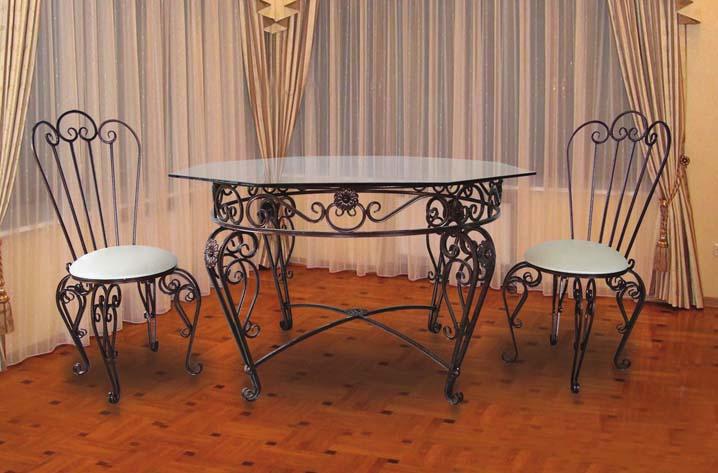 Красивые предметы мебелм для дома