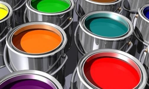 Краска для обработки мебели