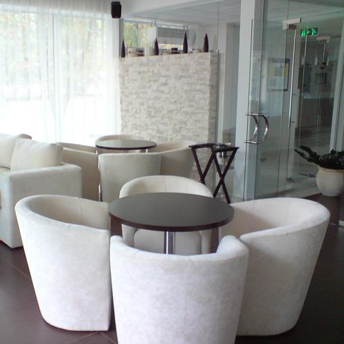Кресла для баров