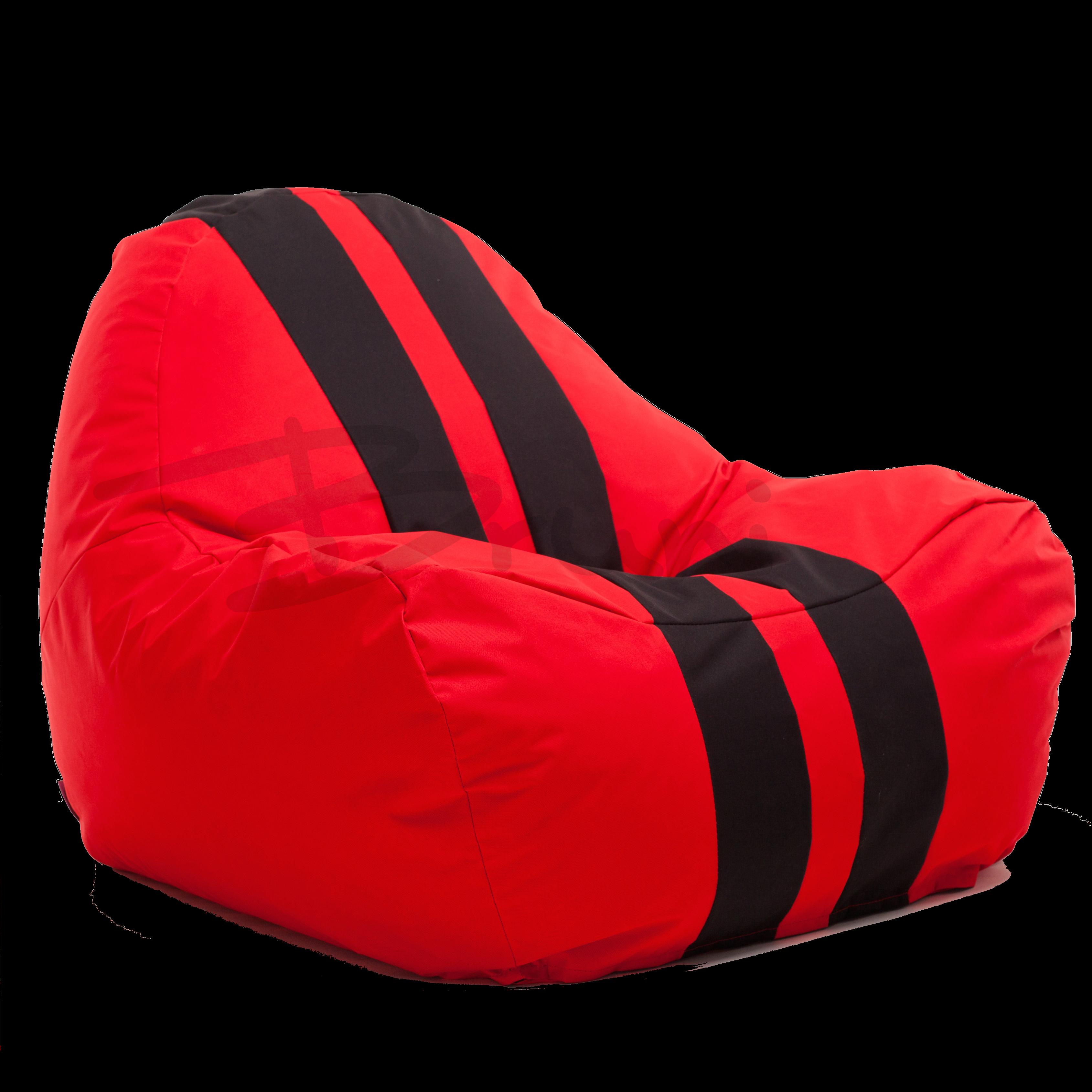 Кресло-мешок для дома
