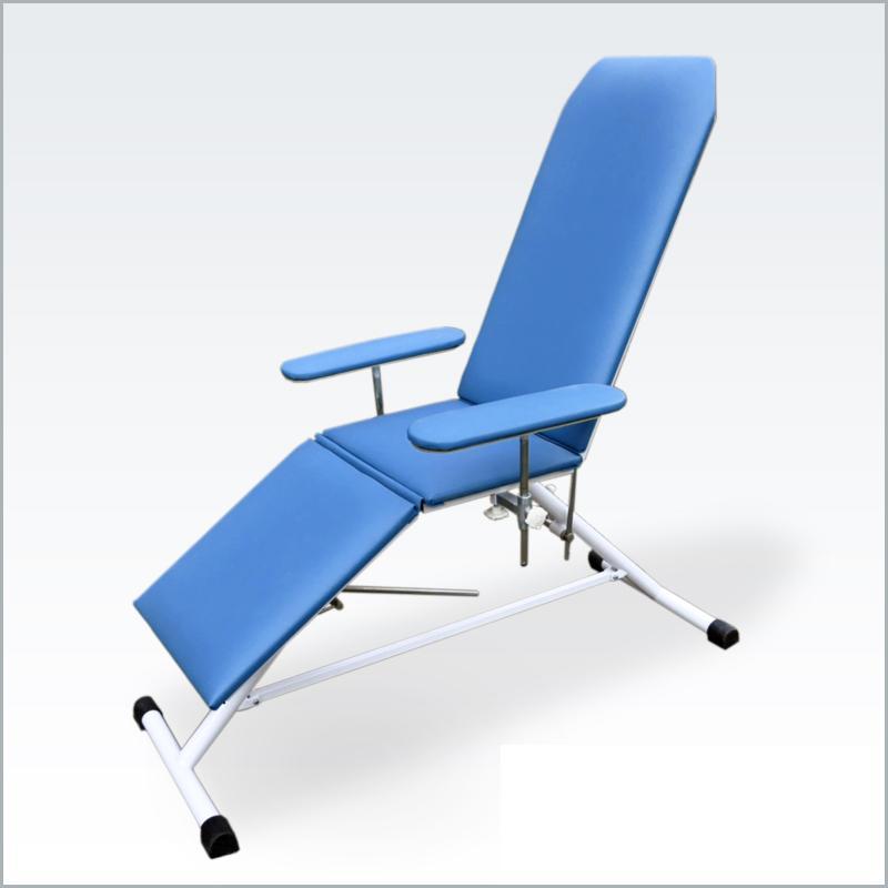 Кресло сорбционное