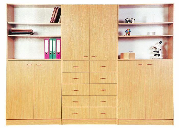 Мебель для детских садов и школы