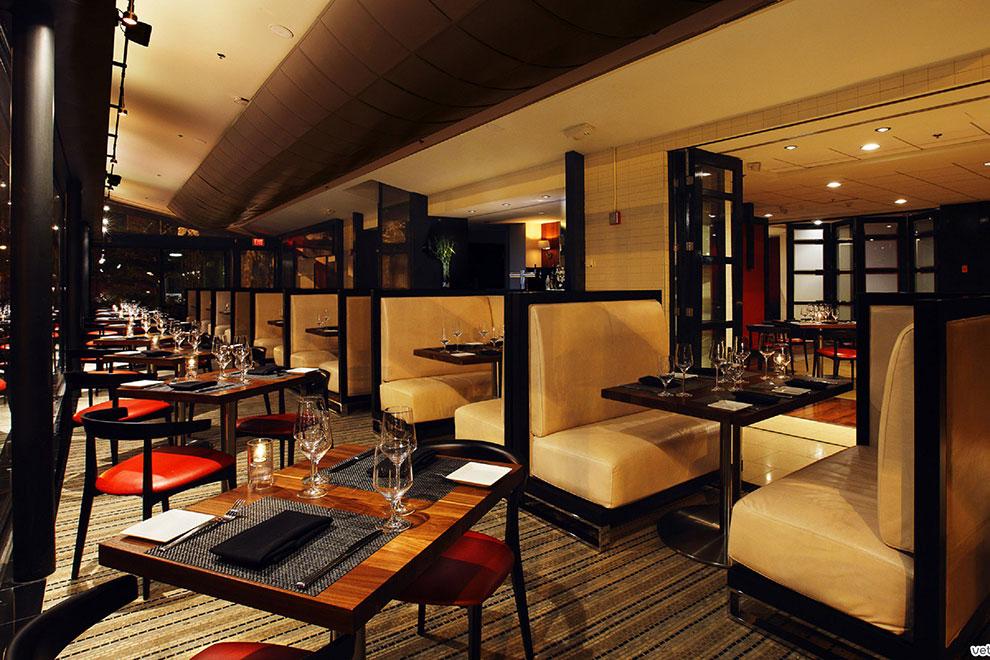 Мебель для суши бара
