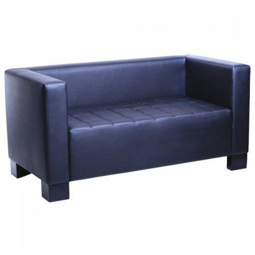 Мебель с кожаной обивкой