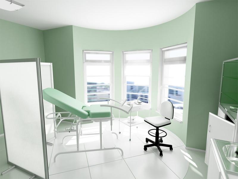 Многофункциональная корпусная мебель