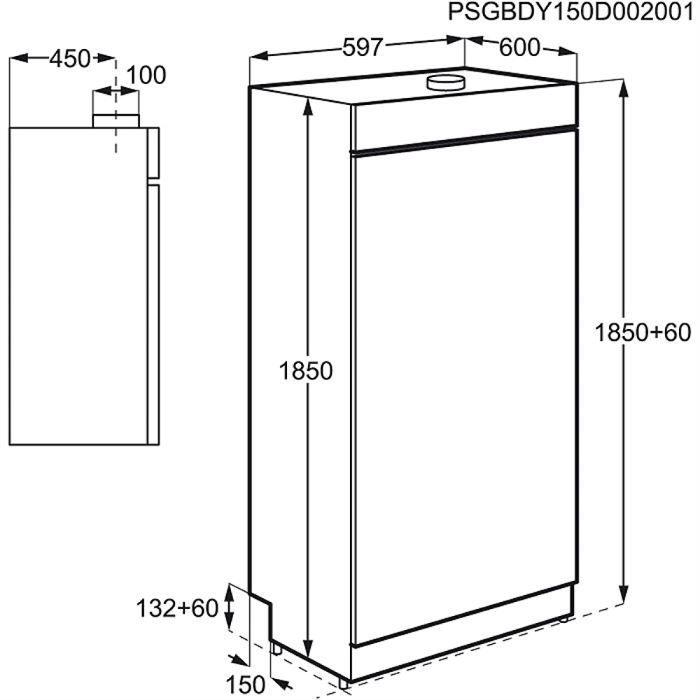 Модели сушильного шкафа