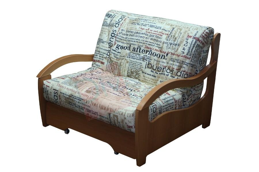 Мягкая мебель МДФ