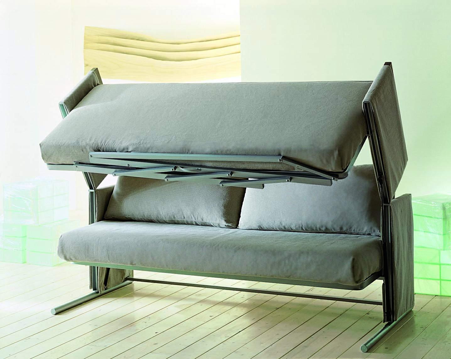 Мягкие предметы мебели для дома