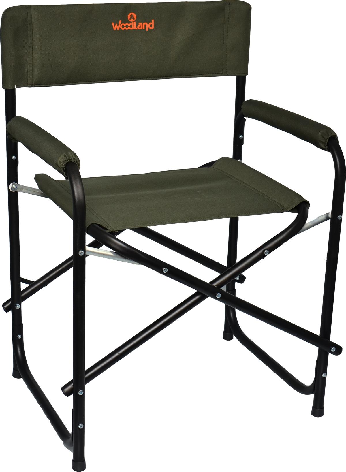 Небольшой складной стул для дома