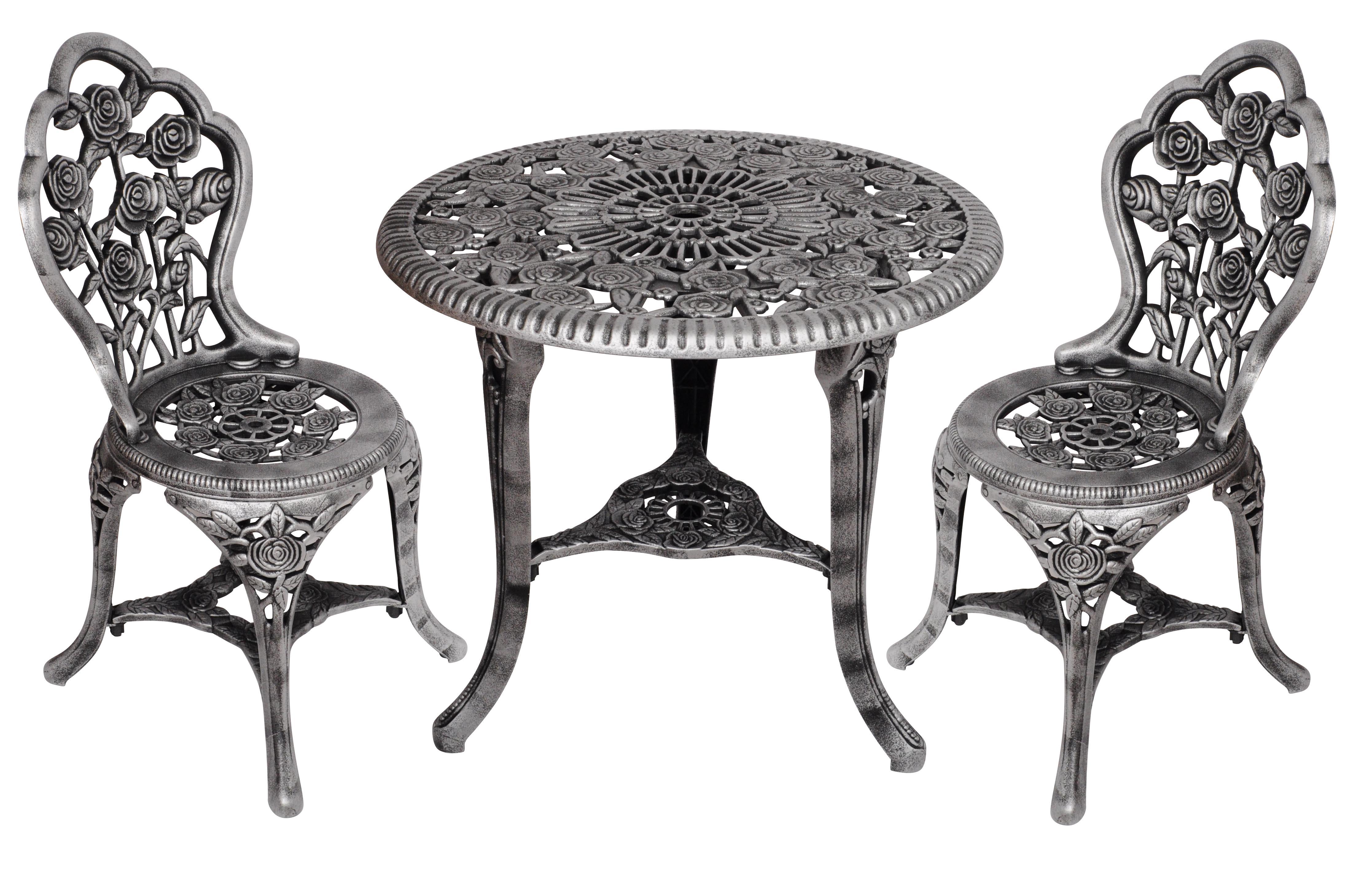 Оригинальная красивая кемпинговая мебель