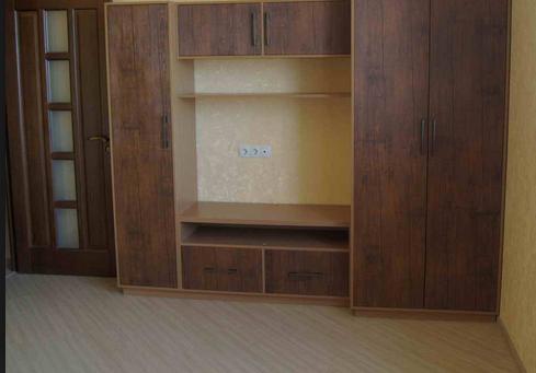 Оттенок деревянной мебели Седан