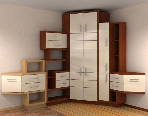 Правила выбора шкафа