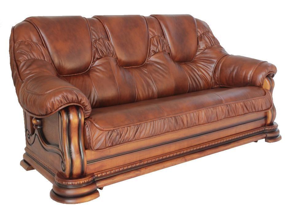 Пример дорогой мебели