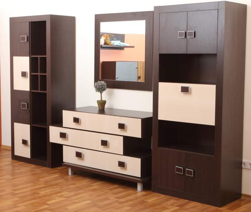 Пример красивой мебели