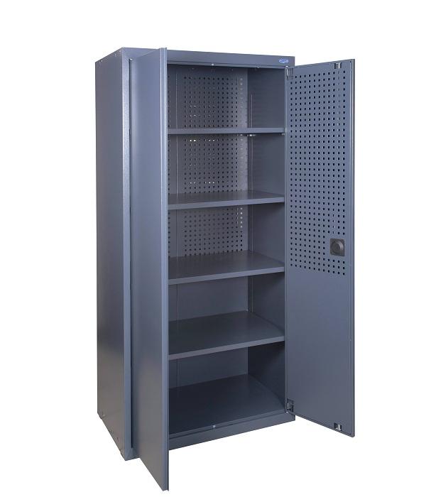 Промышленный шкаф