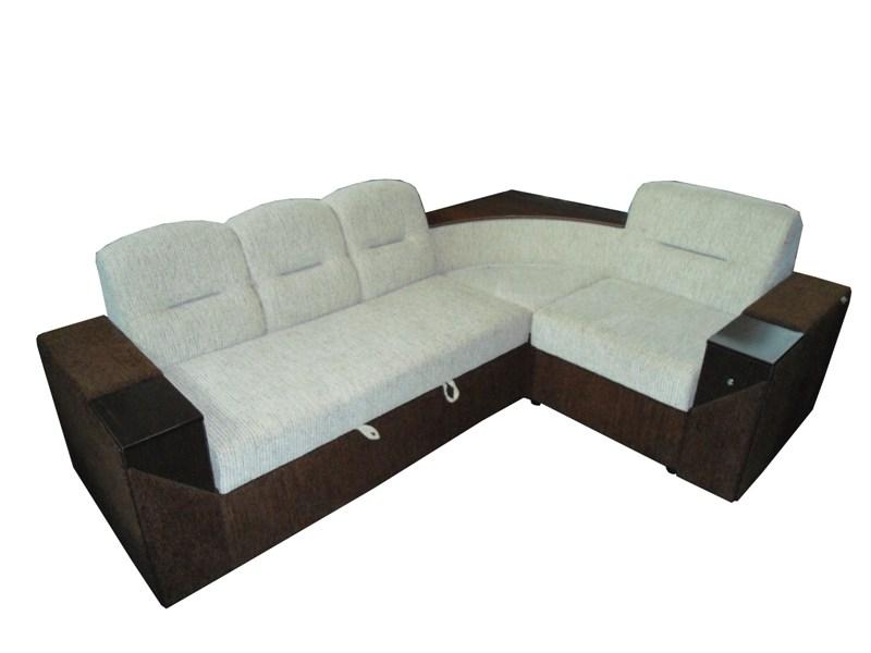 Раскладная удобная мебель