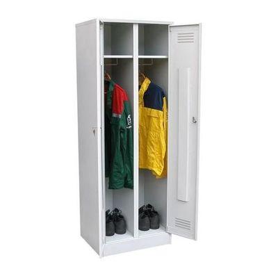 Шкаф для одежды и обуви
