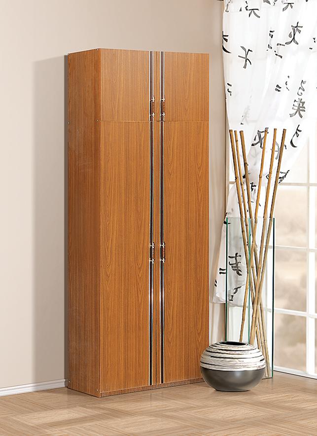 Шкаф для одежды платяной