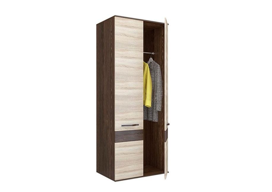 Шкаф для верхней одежды