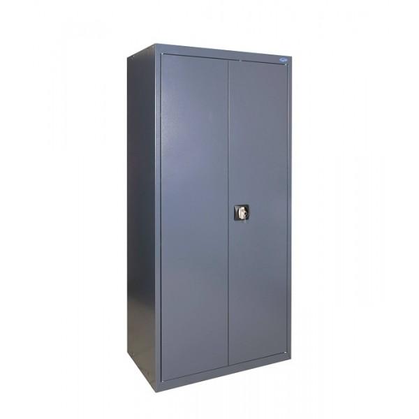 Шкаф с замком