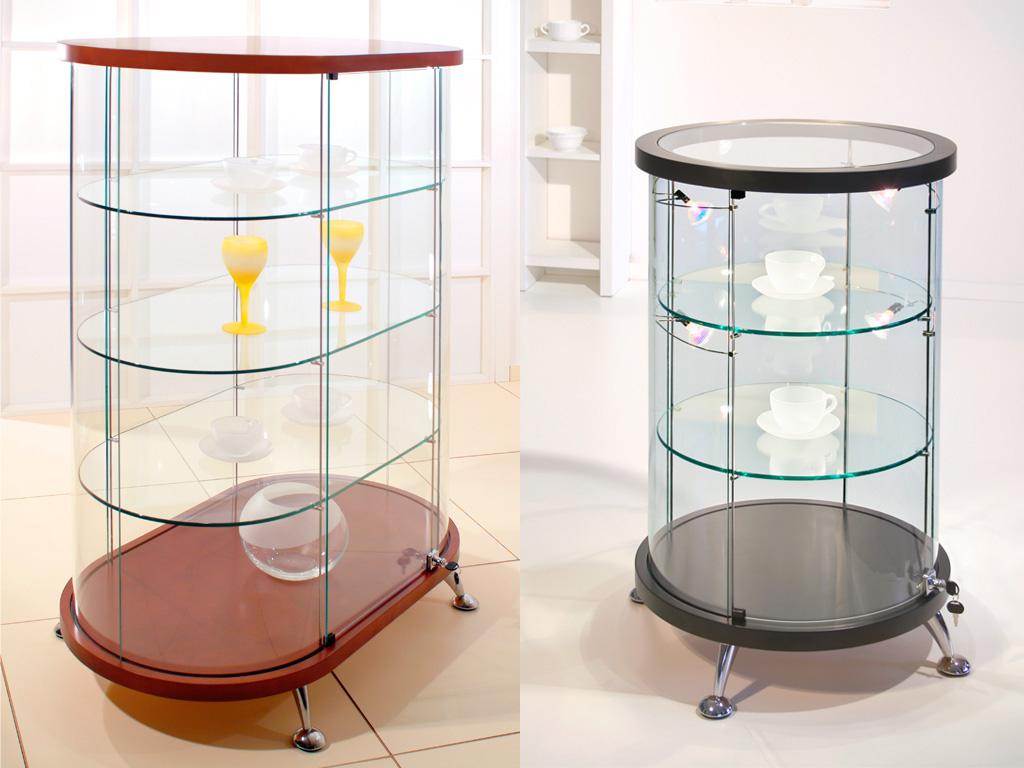 Шкафы для гостиной, и фото возможных моделей