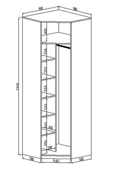 Изготовление угловых шкафов своими руками фото 857