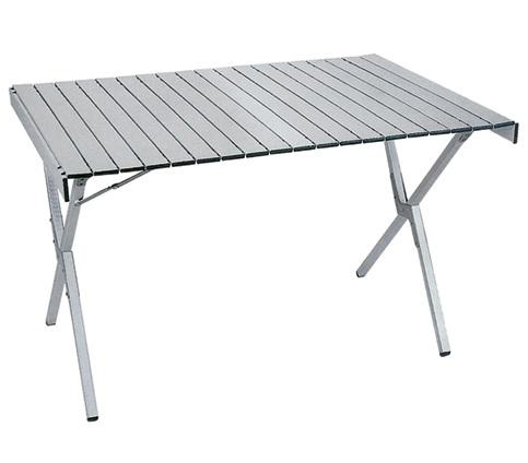 Складывающийся стол для отдыха